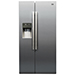 Beko Fridge/Freezer Spares