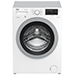 Beko WMA620W Washing Machine Drum