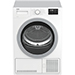 Beko DRCS68S Tumble Dryer Spares
