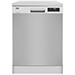 Beko Dishwasher Spares