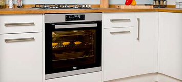 Cooker & Oven Spares
